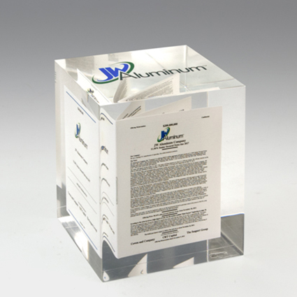 cowen-jw-aluminum-booklet.jpg