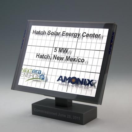 nextera-amonix-solar.jpg