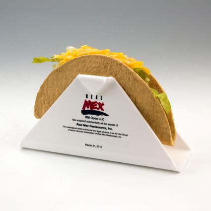 FTI-real-mex-taco.jpg
