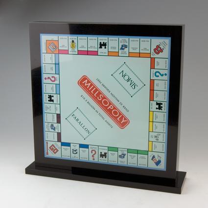 eastdil-simon-monopoly.jpg