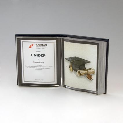 laureate-book.jpg