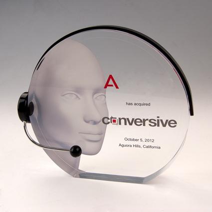 avaya-headset.jpg