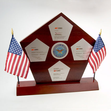 pentagon-wood-plaque.jpg