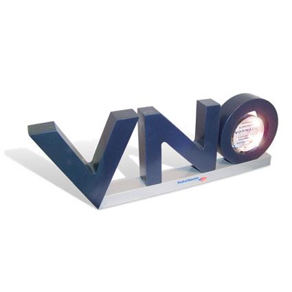 BAML-vno-logo.jpg