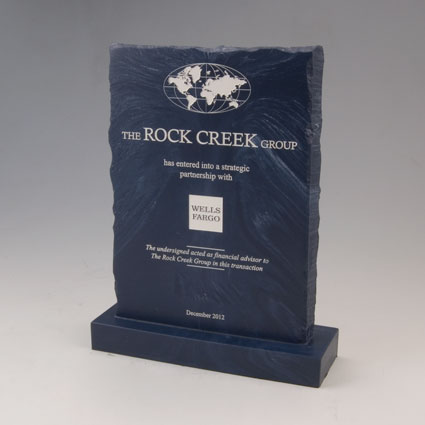LAZARD-ROCKCREEK-CUSTOM-GRANITE.jpg