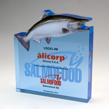 ALICORP-salmofood-fish.jpg