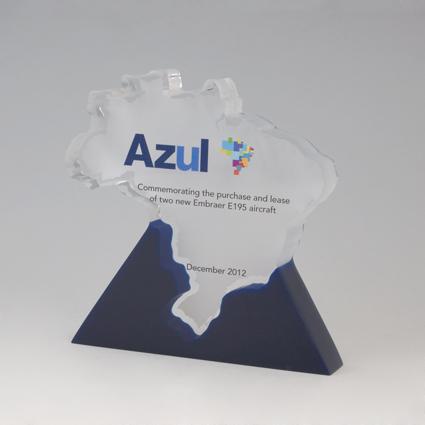 AZUL-AIRCASTLE-LUCITE.jpg