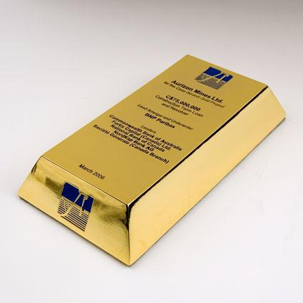 BNP-gold-bar.jpg