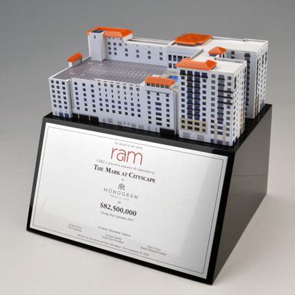 CBRE-RAM-BUILDING.jpg