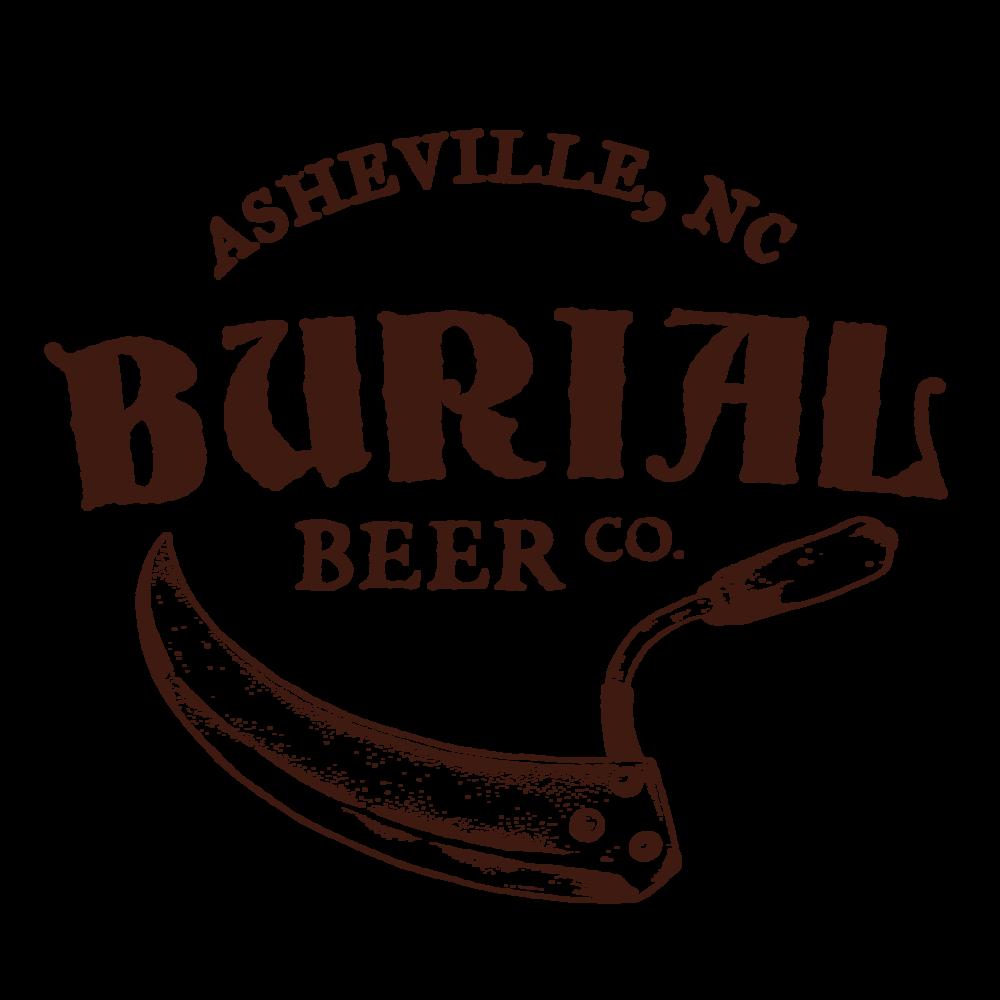 BurialBeer_Logo_Primary.png