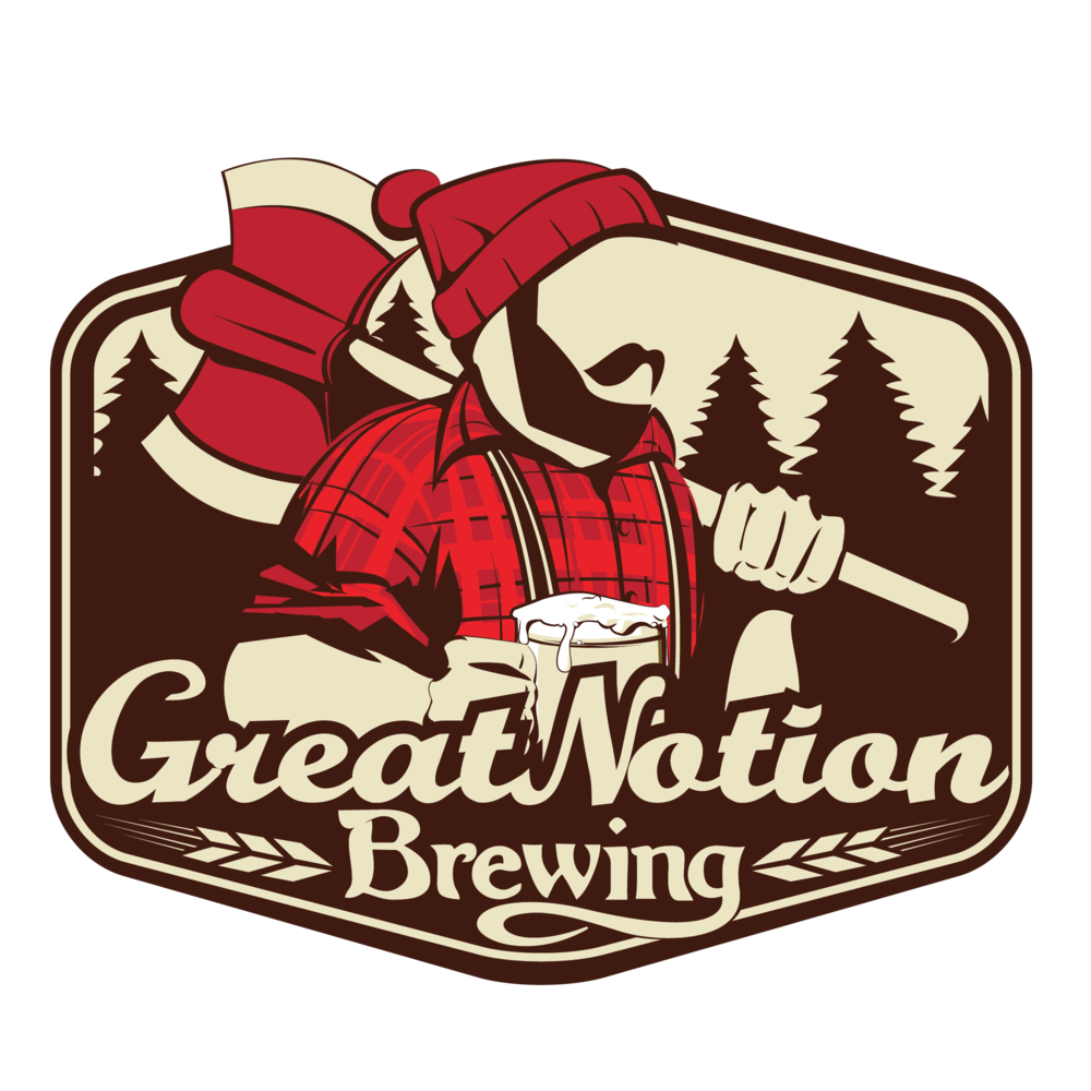 Great Notion.png