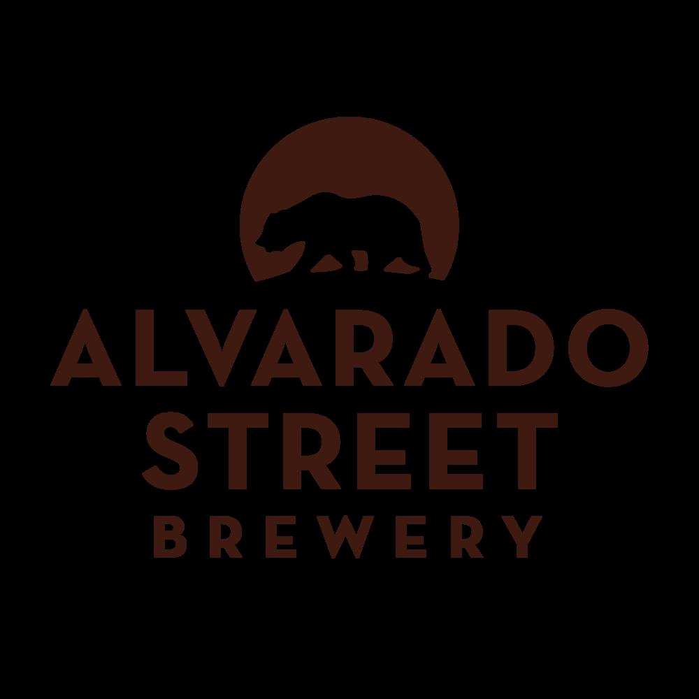 Alvarado.png