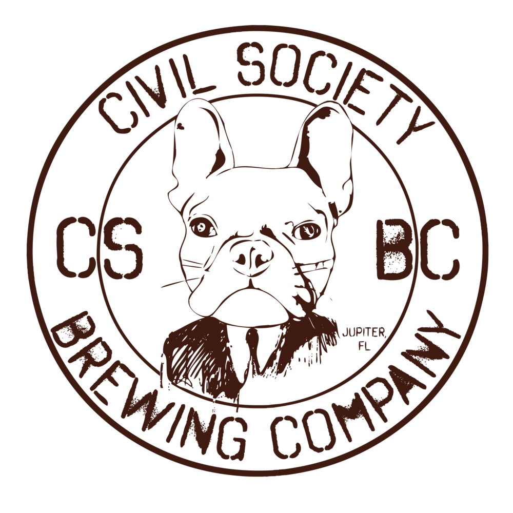 Civil Society.png