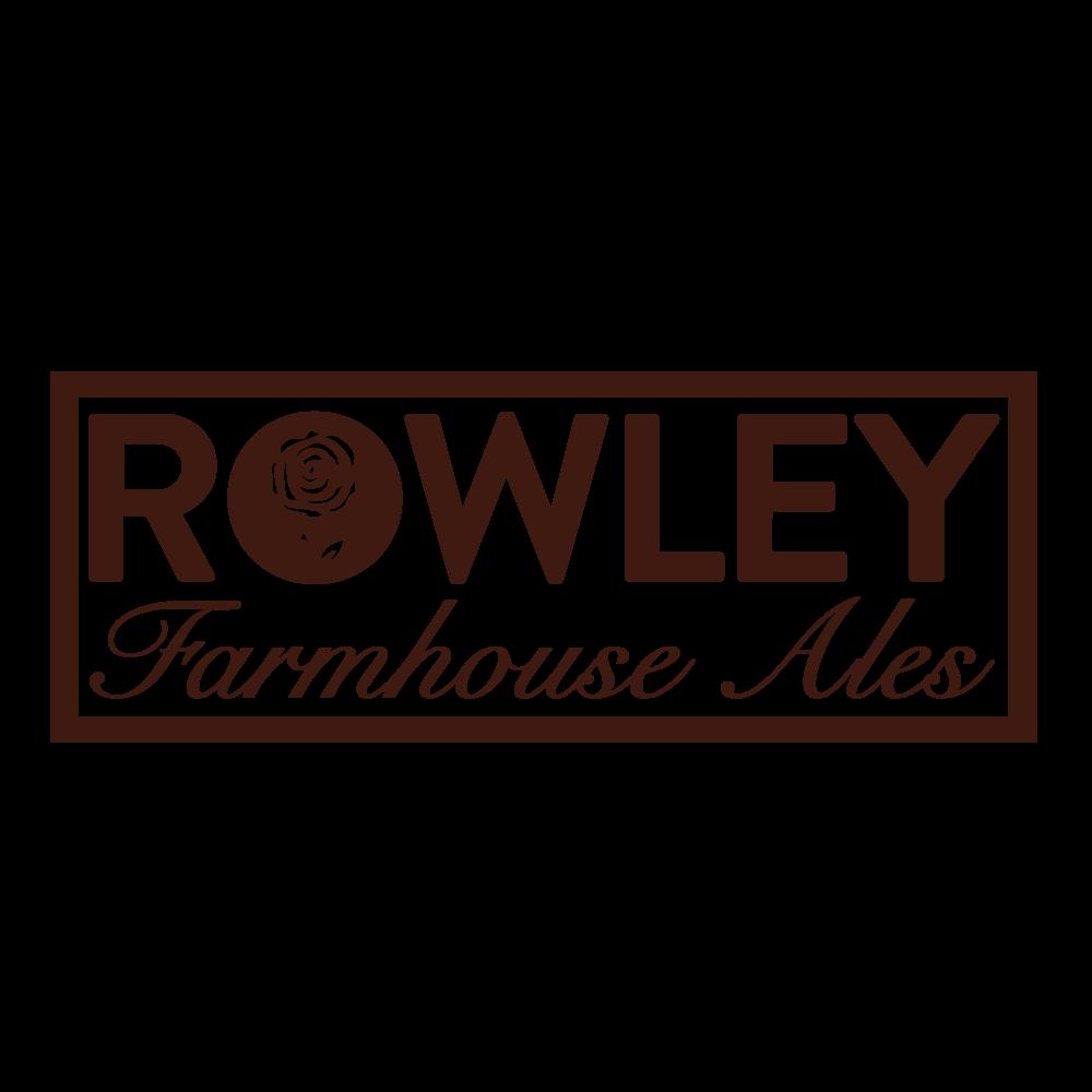 Rowley.png