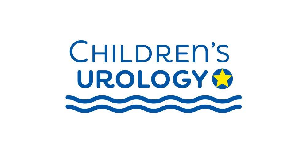 CHURO-logo1.jpg