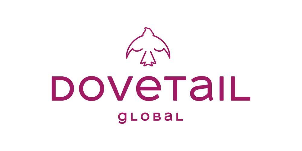 DovetailGlobal-logo.jpg