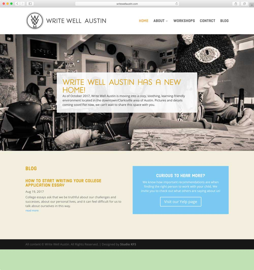 WWA-webseite20171014-1B.jpg