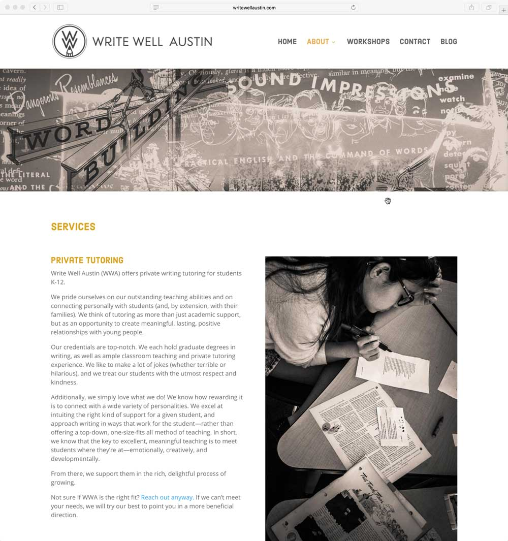 WWA-webseite20171014-2.jpg