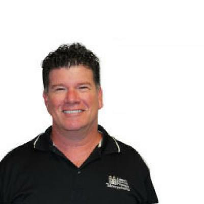 Edwards Electronic Processing - Orlando Billing Agency - Owner Stephen Edwards