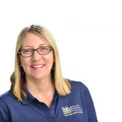 Edwards Electronic Processing - Orlando Billing Agency - Owner Roxanne Edwards