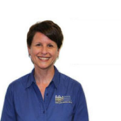 Edwards Electronic Processing - Orlando Billing Agency - Account Manager Christine Daigler