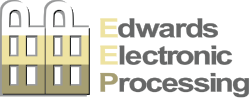Edwards Electronic Processing - Therapy Billing Agency - Central Florida