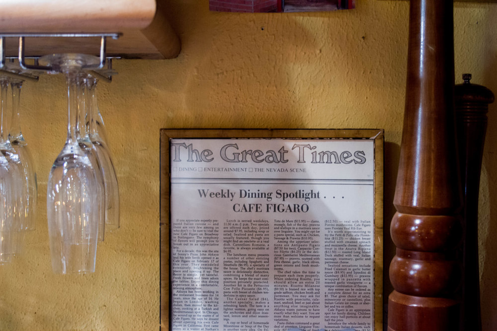 CafeFigaro-7.jpg