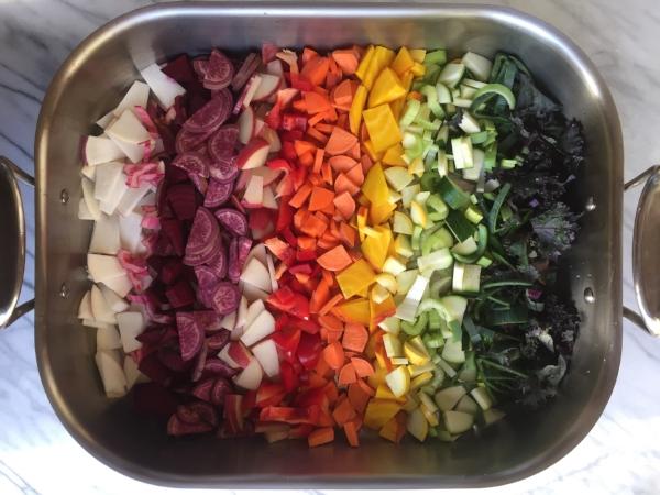 rainbow+veg+chopped.jpg