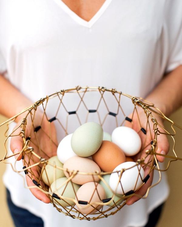 healthy+eggs.jpeg