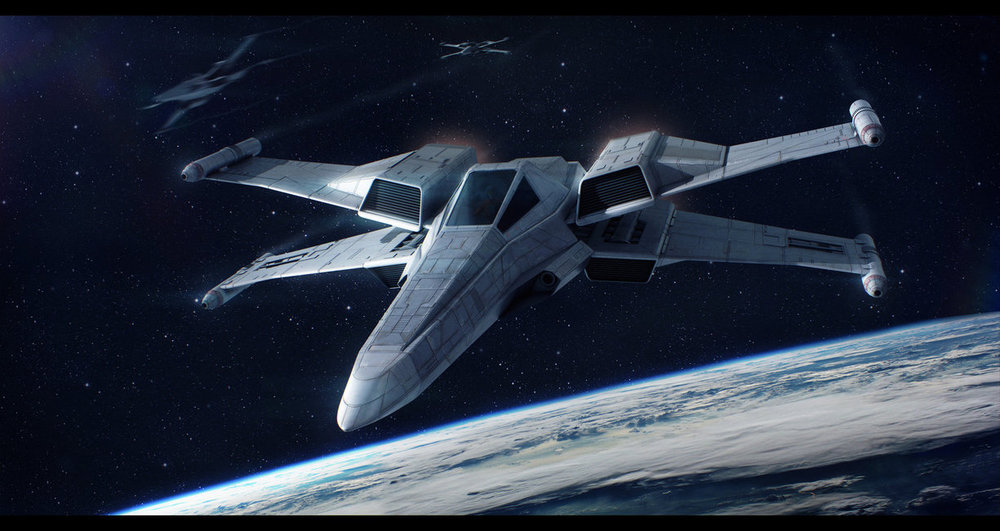 incom_frei_tek_t_89_x_wing_ultra_by_adamkop-daplcbg.jpg