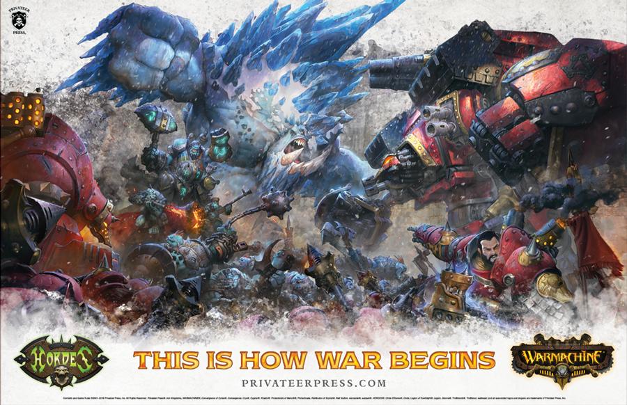 war-machine.png