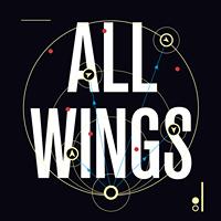 All-Wings