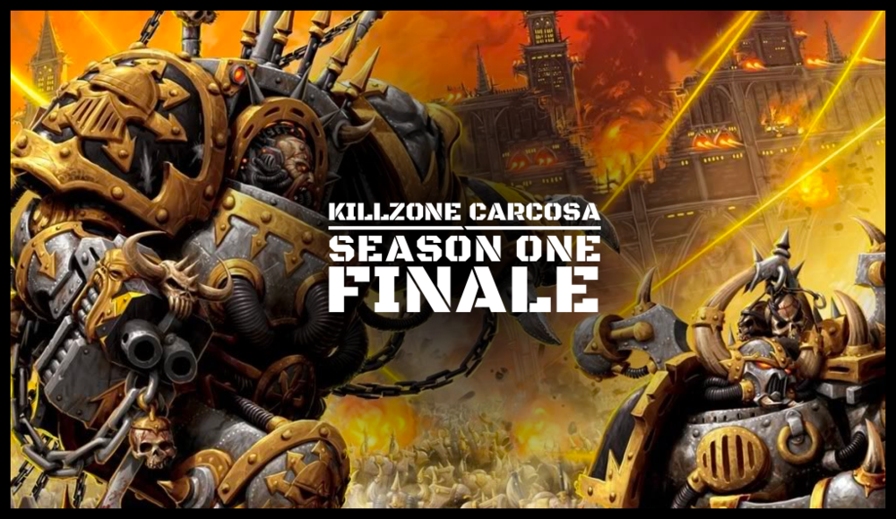 kill-team-finale.png