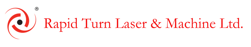 Rapid Turn Laser & Machine Ltd.