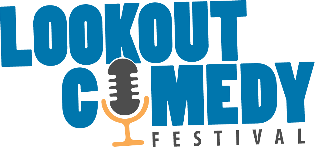 Lookout Comedy Festival