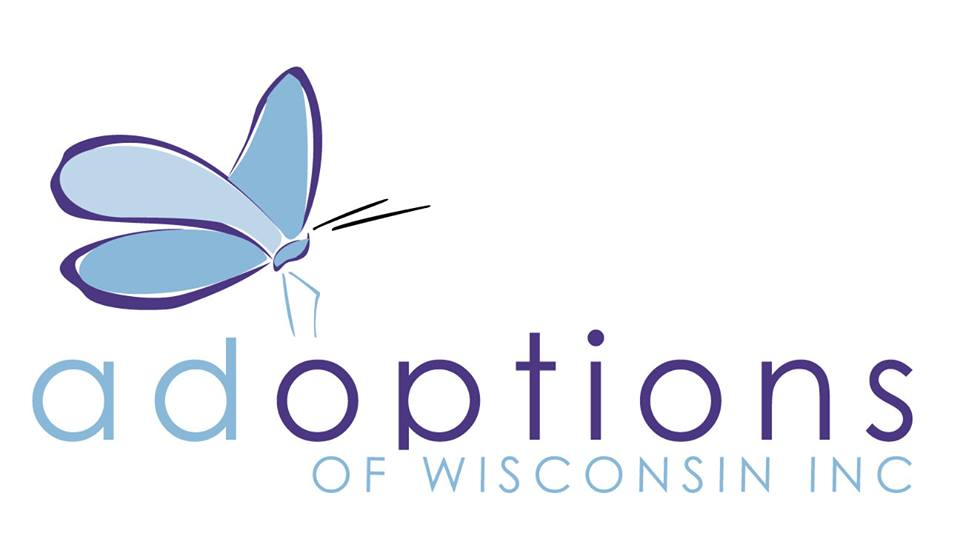 Adoptions of Wisconsin