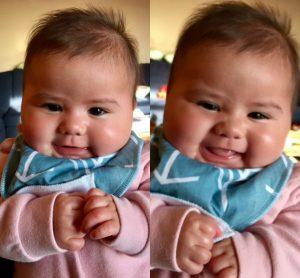 Too Cute Tuesday Baby S.1.jpg