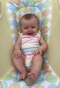 Too Cute Tuesday Sweet Ella.2.jpg