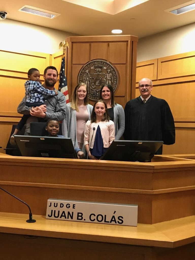 Happy Adoption Day, Jaiden!.1.jpg