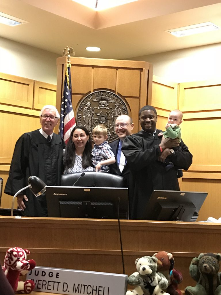 Happy Adoption Day, Matthew!.1.jpg