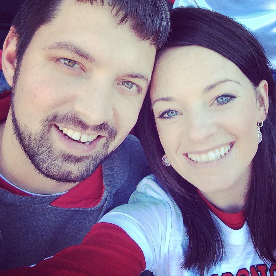 we love badger games!