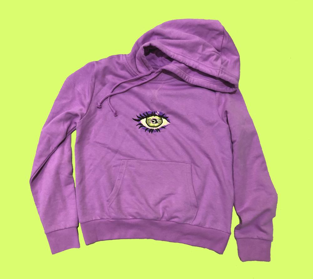purple sweatshirt(small).png