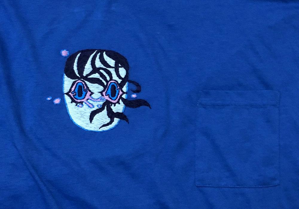 blue tshirt closeup.jpg