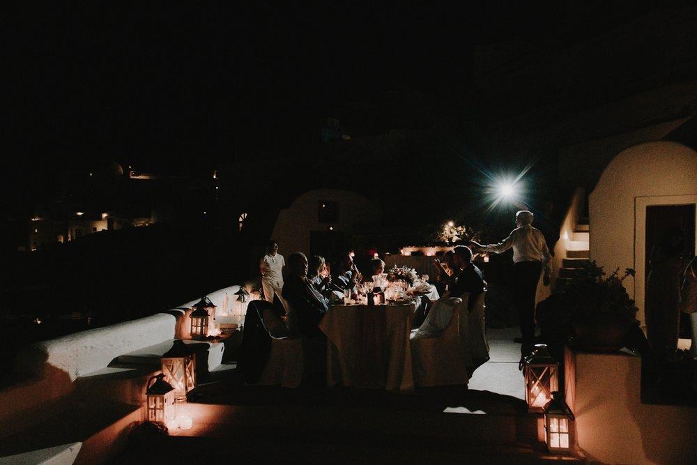 new_york_city_wedding-1-15.jpg