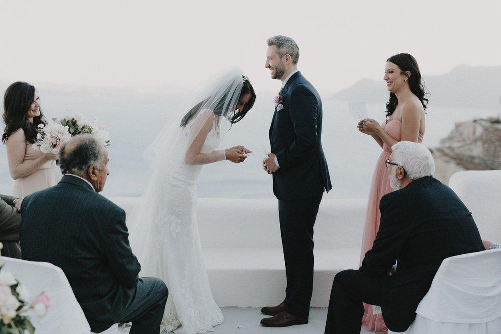 new_york_city_wedding-1-18.jpg