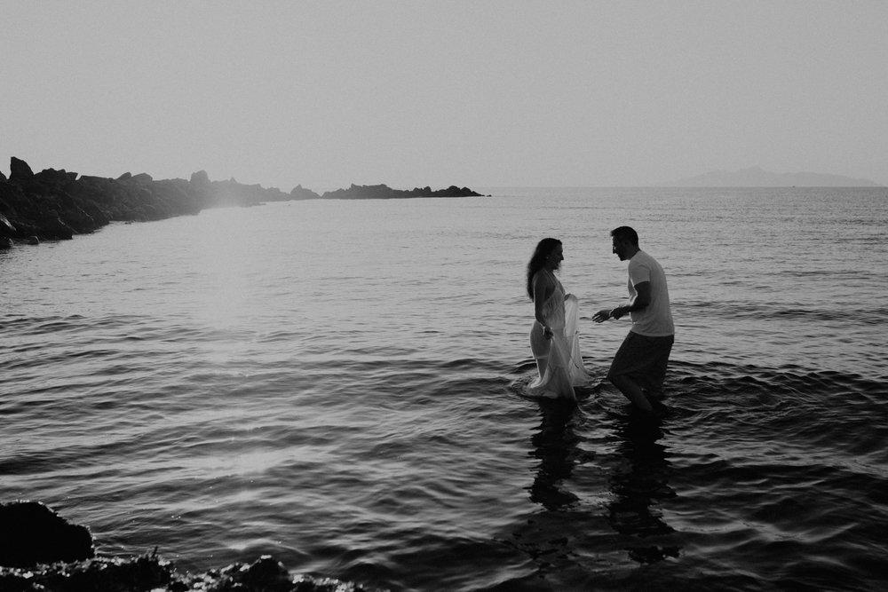 santorini_beach-1-13.jpg