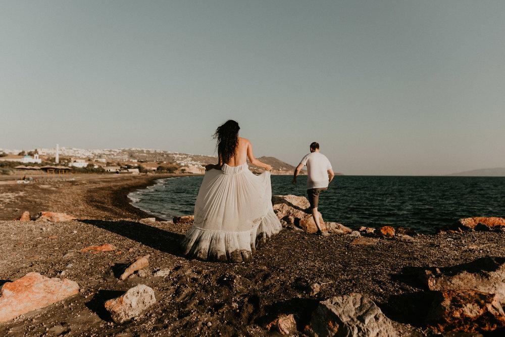 santorini_beach-1-31.jpg