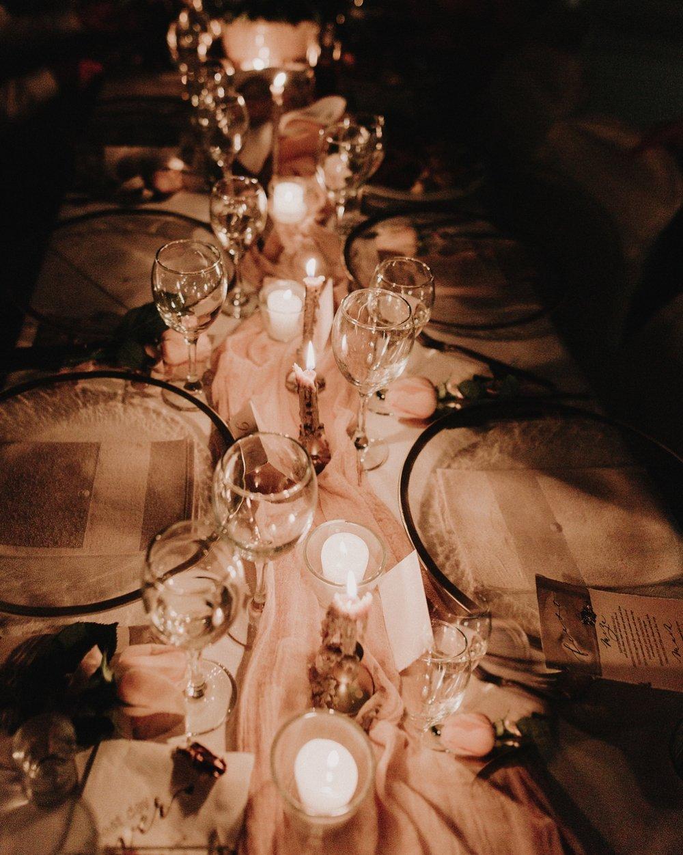 santorini_wedding-1-14.jpg