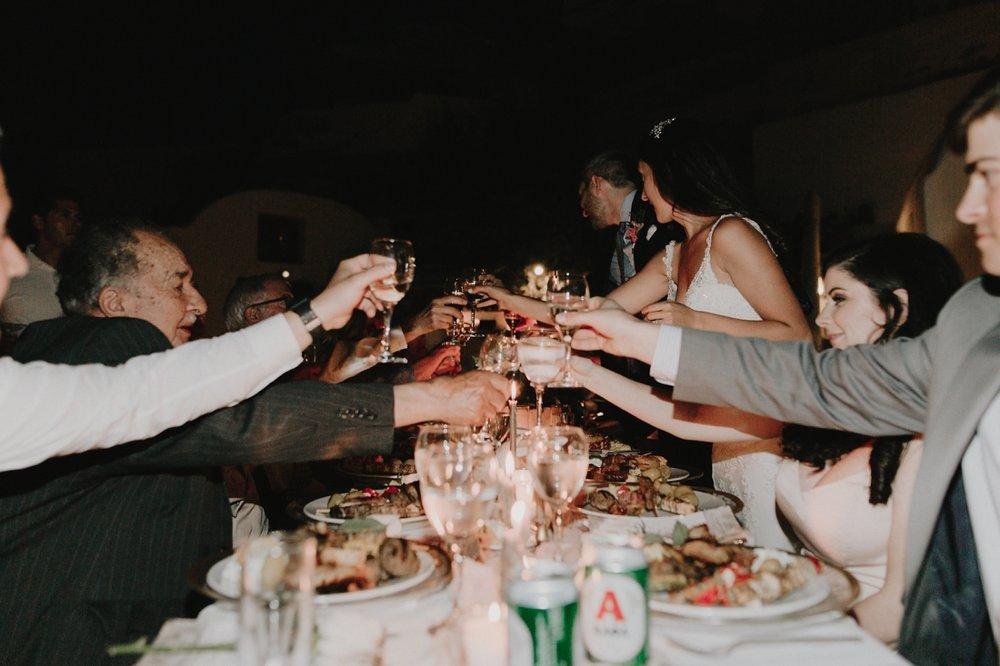 santorini_wedding-1-15.jpg