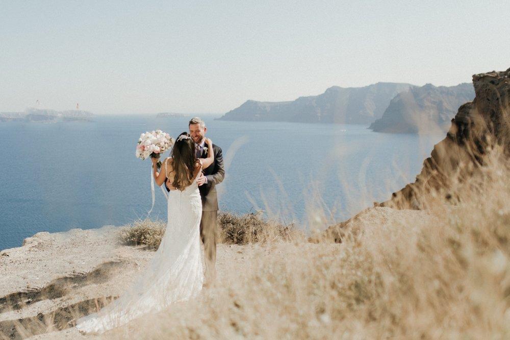 santorini_wedding-1-6.jpg